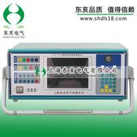 YHJB-380三相继电保护测试仪