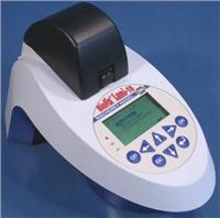 Lumi-10水質生物毒性分析儀 Luminometer BioFix? Lumi-10