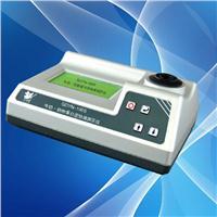 牛奶?奶粉蛋白質快速檢測儀 GDYN-100S