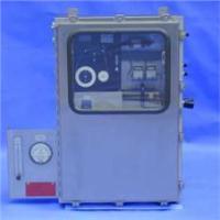 2050系列硫化氫(H2S)液體分析儀 2050系列