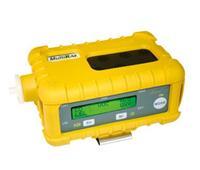 PGM-50 五合一氣體檢測儀 PGM-50
