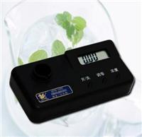 GDYQ-107S糖精快速檢測儀 GDYQ-107S