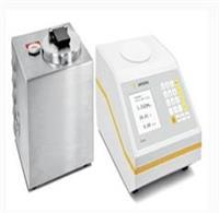 實驗室折光率儀 CRI205P|CRI375P