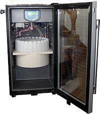 A8-24 水質在線超標留樣器 A8-24