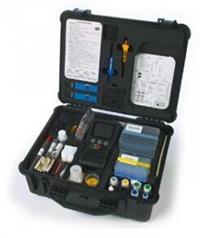 LUMIStox300生物毒性測試儀 LUMIStox300