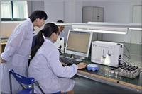 SP-01地溝油快速檢測儀 SP-01