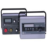 台式溶解氧检测仪 YSI 58