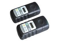 水產養殖水質檢測儀(海水) Q-AM