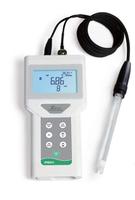 便攜式水質測試儀 SPH8800
