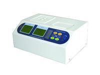 多參數水質檢測儀 DR3000
