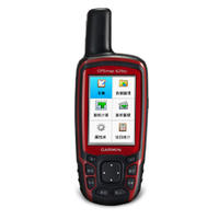 高精度GPS衛星定位儀