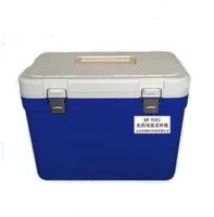 農藥殘留采樣箱 QD-N201