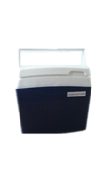 食品微生物采樣檢測箱 W-1