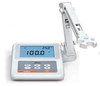 臺式電導率測定儀 SCON9820