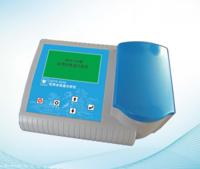 飲用水快速分析儀 GDYS-301M