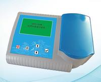 GDYS-301M飲用水快速分析儀  GDYS-301M