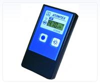 AT3509個人劑量率儀 個人劑量率儀