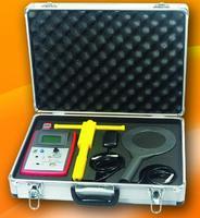 RJ-2A型數字式高頻(近區)電磁場強測量儀