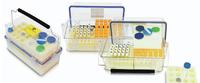 生物樣本轉移箱 IMC-R2R