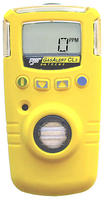 GasAlert Extreme 單一氣體檢測儀 GasAlert Extreme