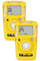 BW Clip 單一氣體檢測儀 BW Clip