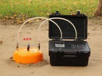 環境氡測量儀FD216 FD216