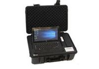 食品安全檢測儀(現場在線數據云傳送) SP-801D