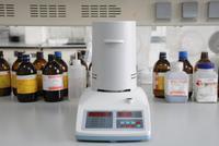 紅外線肉類水分測定儀SFY-30 SFY-30