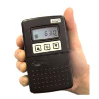 便攜式空氣采樣器 AirChek XR5000