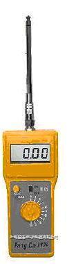 FD-N型奶粉水分仪(FD-N1探针长20cm,FD-N2探针长60cm) FD-N