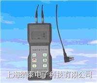 超声波测厚仪TM8810测厚仪TM-8810 TM-8810