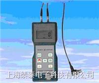 TM-8811超声波测厚仪 TM-8811