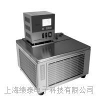 粘度计搭配恒温槽CH1006N/DC1006N/0506N/3006/1506N恒温水浴