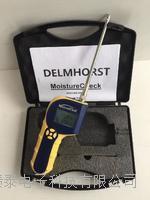 便携式木粉木屑竹粉水分测定仪检测仪DH-205、DH-220、DH-260