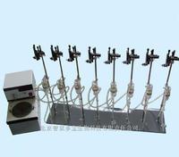 離體組織器官恒溫灌流系統 DB043