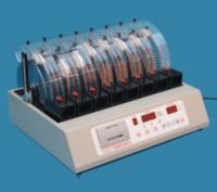 小鼠转轮式疲劳仪 YLS-10B