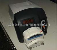 蠕动泵 BT102S