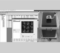 自发活动视频分析系统 DB081