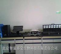 大鼠跳台记录仪 DB096