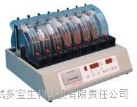 小鼠转轮式疲劳仪 DB-YLS-10B