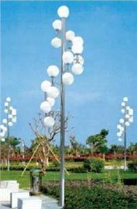 庭院景观灯 A-05
