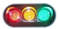 LED交通信號燈 01