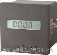 單相多功能電力儀表 PD1194E-*SY1