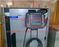 KUKA库卡机械手电路板快速维修 KCP2