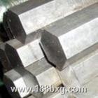 戴南不锈钢型材生产厂家