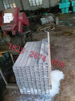 磨具設備用不鏽鋼無縫方管 80*80*4