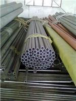 流体输送用不锈钢无缝管 耐压管材
