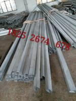 工業用不鏽鋼無縫方管 304,2520
