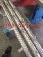 不鏽鋼2520管材
