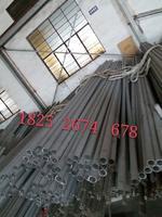 本公司專業生產不鏽鋼無縫方管圓管
